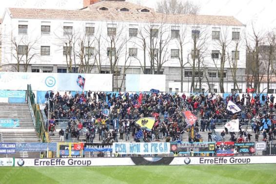 Spal-Pisa-Serie-B-2016-17-13