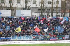 Spal-Pisa-Serie-B-2016-17-19