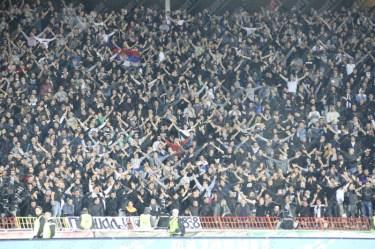 Stella-Rossa-Partizan-Superliga-Serbia-2016-17-08
