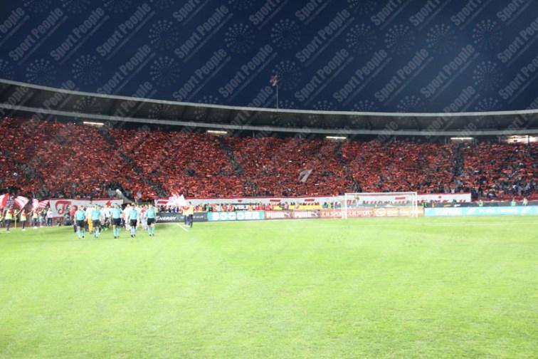 Stella-Rossa-Partizan-Superliga-Serbia-2016-17-09
