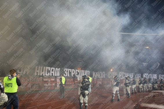 Stella-Rossa-Partizan-Superliga-Serbia-2016-17-22