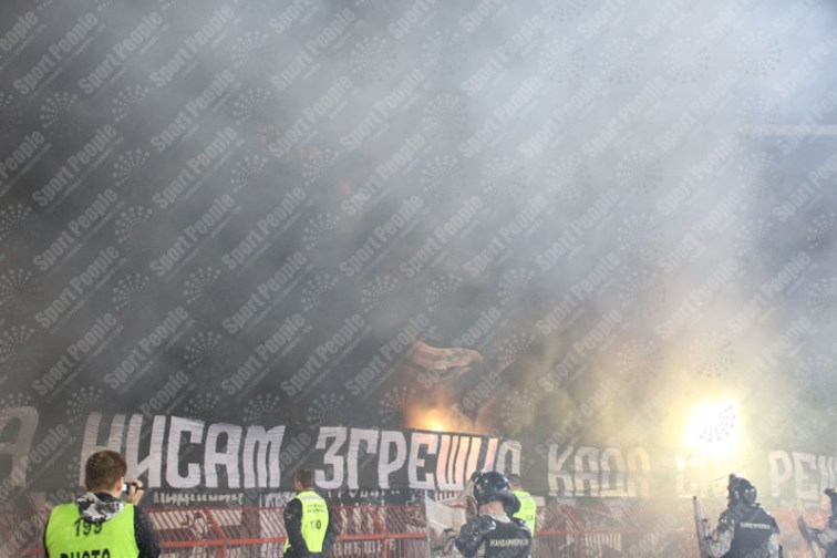 Stella-Rossa-Partizan-Superliga-Serbia-2016-17-23