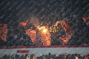 Stella-Rossa-Partizan-Superliga-Serbia-2016-17-29