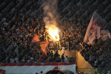 Stella-Rossa-Partizan-Superliga-Serbia-2016-17-35