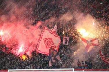 Stella-Rossa-Partizan-Superliga-Serbia-2016-17-39