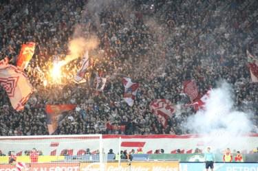 Stella-Rossa-Partizan-Superliga-Serbia-2016-17-41