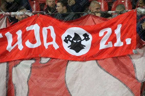 Stella-Rossa-Partizan-Superliga-Serbia-2016-17-43