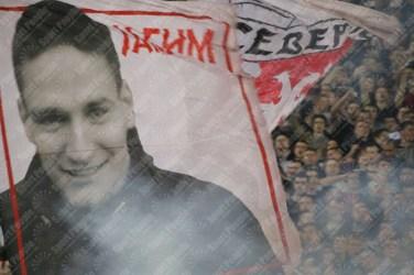 Stella-Rossa-Partizan-Superliga-Serbia-2016-17-48