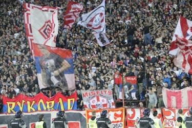 Stella-Rossa-Partizan-Superliga-Serbia-2016-17-52