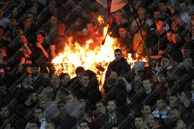 Stella-Rossa-Partizan-Superliga-Serbia-2016-17-53