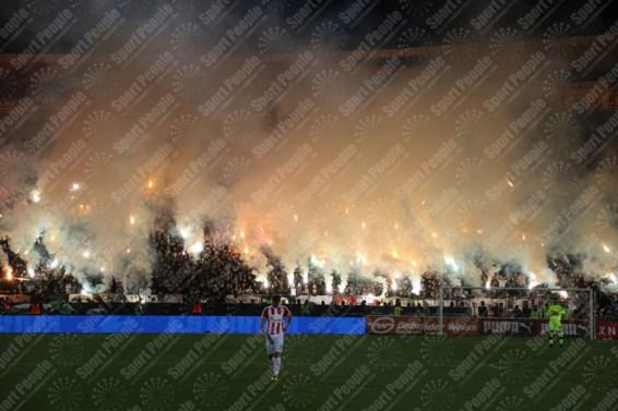 Stella-Rossa-Partizan-Superliga-Serbia-2016-17-55
