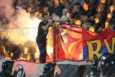 Stella-Rossa-Partizan-Superliga-Serbia-2016-17-61