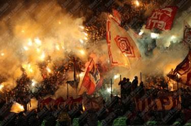 Stella-Rossa-Partizan-Superliga-Serbia-2016-17-62