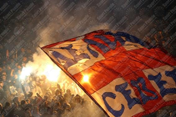 Stella-Rossa-Partizan-Superliga-Serbia-2016-17-65