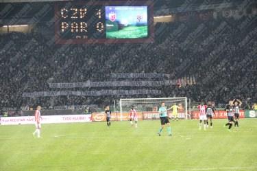 Stella-Rossa-Partizan-Superliga-Serbia-2016-17-69