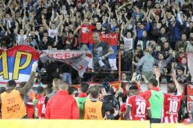 Stella-Rossa-Partizan-Superliga-Serbia-2016-17-72