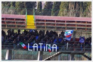 Ternana-Latina-Serie-B-2016-17-04