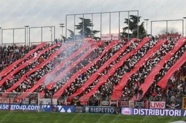 Vicenza-Brescia-Serie-B-2016-17-04