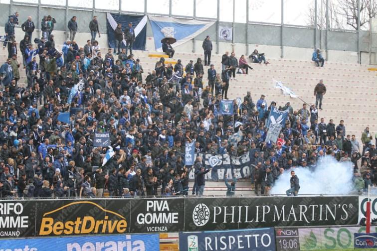 Vicenza-Brescia-Serie-B-2016-17-09