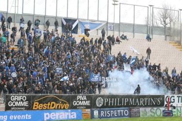 Vicenza-Brescia-Serie-B-2016-17-10