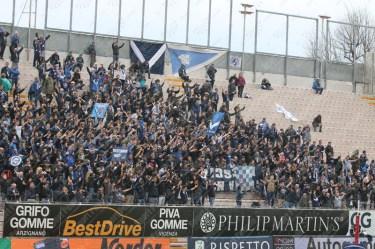 Vicenza-Brescia-Serie-B-2016-17-11