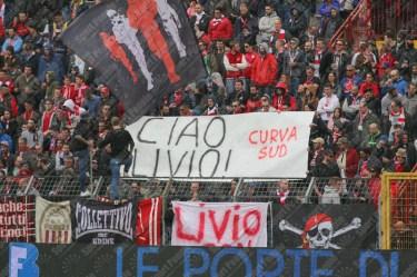 Vicenza-Brescia-Serie-B-2016-17-15