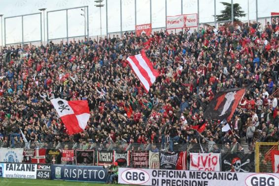 Vicenza-Brescia-Serie-B-2016-17-18