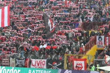 Vicenza-Brescia-Serie-B-2016-17-25