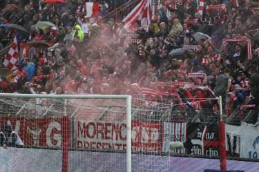Vicenza-Brescia-Serie-B-2016-17-27