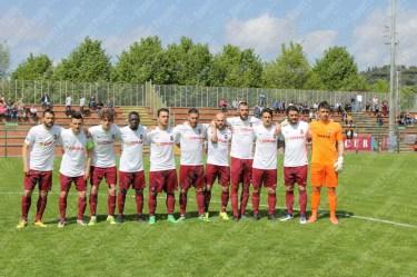 Albalonga-Rieti-Serie-D-2016-17-04