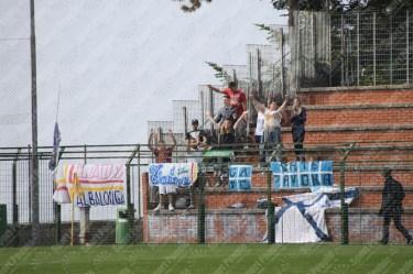 Albalonga-Rieti-Serie-D-2016-17-08