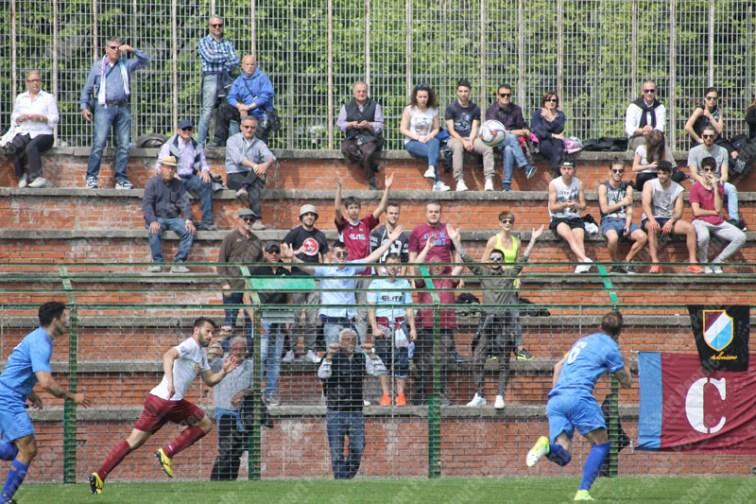 Albalonga-Rieti-Serie-D-2016-17-12