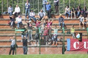 Albalonga-Rieti-Serie-D-2016-17-20