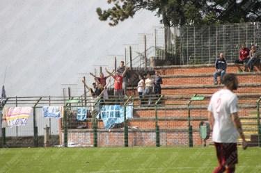 Albalonga-Rieti-Serie-D-2016-17-25