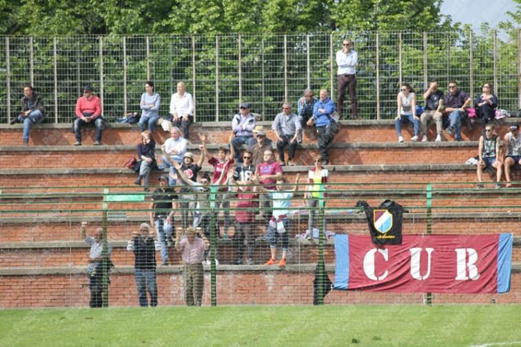 Albalonga-Rieti-Serie-D-2016-17-31