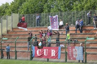 Albalonga-Rieti-Serie-D-2016-17-34