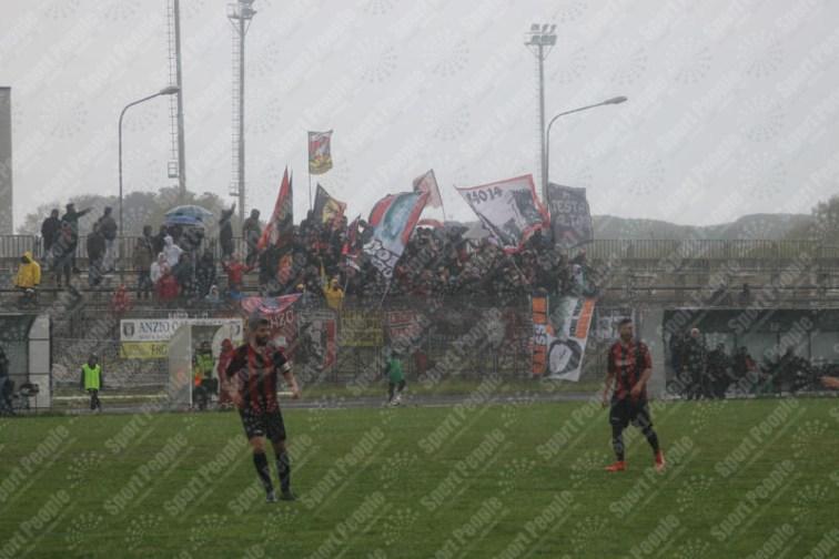 Anzio-Nocerina-Serie-D-2016-17-23
