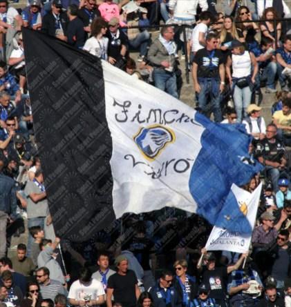 Atalanta-Bologna-Serie-A-2016-17-04