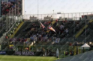 Atalanta-Bologna-Serie-A-2016-17-09