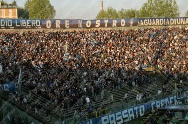 Atalanta-Bologna-Serie-A-2016-17-31
