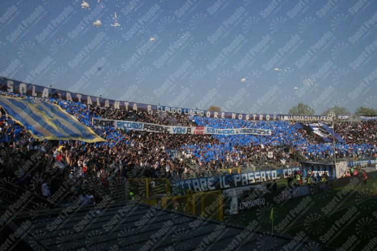 Atalanta-Sassuolo-Serie-A-2016-17-12