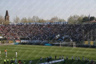 Atalanta-Sassuolo-Serie-A-2016-17-17