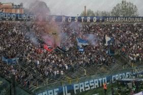 Atalanta-Sassuolo-Serie-A-2016-17-23