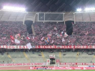 Bari-Novara-Serie-B-2016-17-03