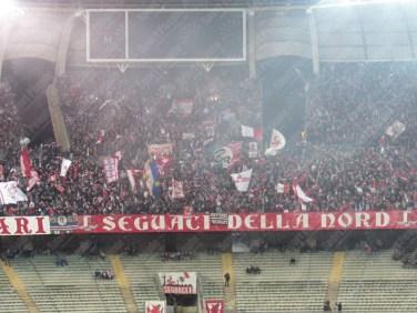 Bari-Novara-Serie-B-2016-17-05