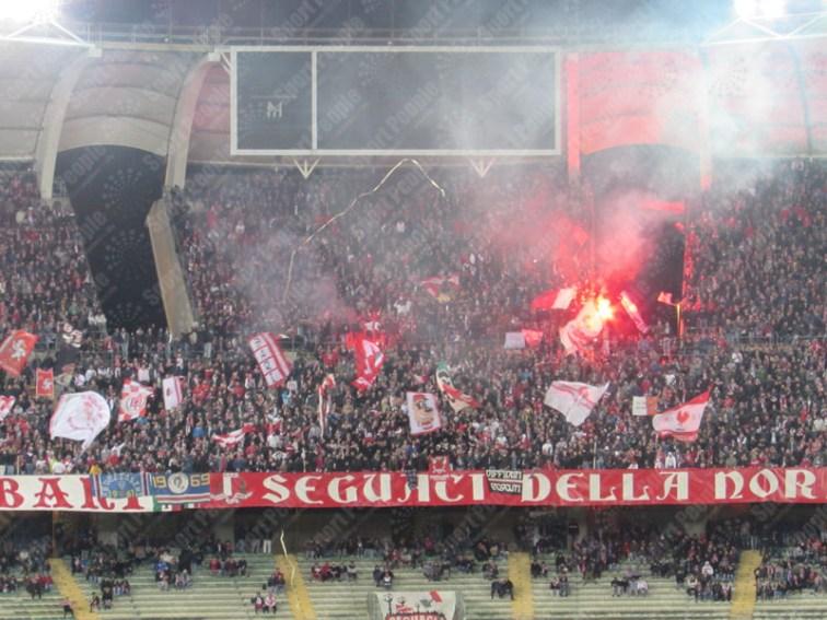 Bari-Novara-Serie-B-2016-17-12