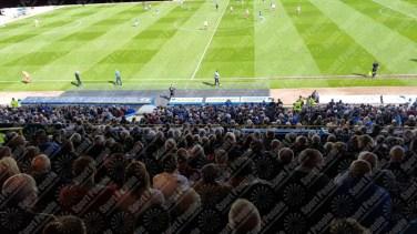 Carlisle-United-Stevenage-League-Two-2016-17-10