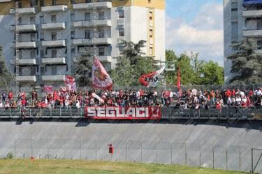 Carpi-Bari-Serie-B-2016-17-02