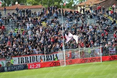 Carpi-Bari-Serie-B-2016-17-16