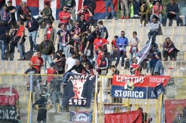 Casertana-Cosenza-Lega-Pro-2016-17-08